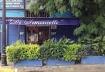 Restaurante Di Simoncelli