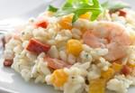 Restaurante L'Provenza