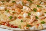 Restaurante Pizzería Bongiovanni