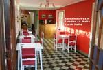 Restaurante Pizzas Santelmo