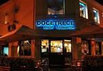 Restaurante Docetrece