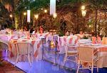 Restaurante La Meridiana del Alabardero