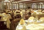 Restaurante Lasa