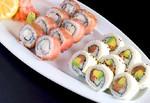 Restaurante Tobu Sushi - Las Condes