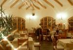 Restaurante Mi Piace