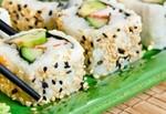 Restaurante Kodachi Sushi