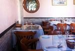 Restaurante Marisquería Tongoy