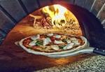 Restaurante PizzeriaIlPiccolino(Santiago)