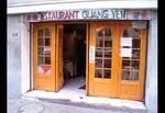 Restaurante Guang Yen