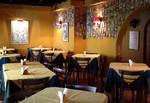 Restaurante Tip y Tap - Vitacura
