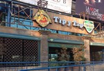 Restaurante Tip y Tap - Ossa
