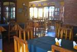 Restaurante Tip y Tap - Alonso de Córdova