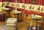 Restaurante Al-Jaima