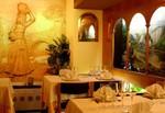 Restaurante Abou Khalil