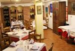 Restaurante La Taberna Ibérica