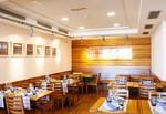 Restaurante Barnabier