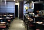 Restaurante Bun Sichi