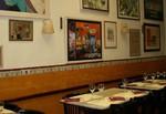 Restaurante Cal Boter