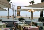 Restaurante Cal Pinxo Platja