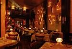 Restaurante Gato Negro Bar Restaurante