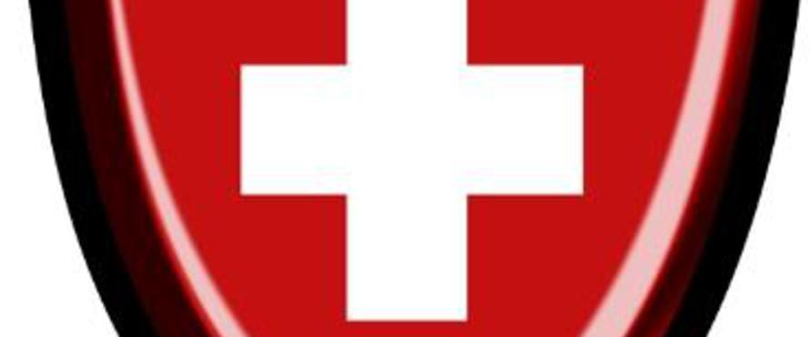 Restaurante la cuisine suisse bogot - Restaurant cuisine moleculaire suisse ...