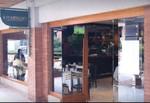 Restaurante Il Pomeriggio
