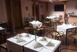 Restaurante Abadía Colonial