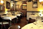 Restaurante Casa Julia
