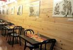 Restaurante El Potala