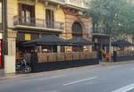 Restaurante Cerveseria Catalana