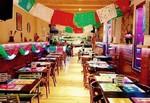 Restaurante Cantina Mexicana Chihuahua