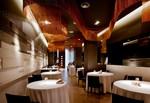 Restaurante Cinc Sentits