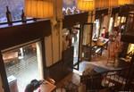 Restaurante De Tapa Madre