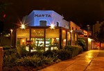 Restaurante Mayta