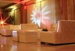 Restaurante Ming Yin Restaurant Oriental & Eventos