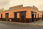 Restaurante Antigua Taberna Queirolo