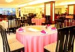 Restaurante Wa Lok (Miraflores)