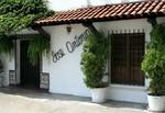 Restaurante Jose Antonio - San Isidro