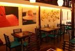 Restaurante Los Cantaritos