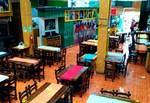 Restaurante El Pichito (Breña)