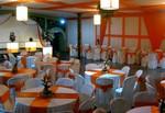 Restaurante Los Morochucos