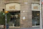 Restaurante El túnel d´en Marc Palou