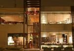 Restaurante Al Asador
