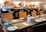 Restaurante Alma - Cocina Viva