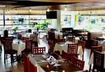 Restaurante Chepita Royal (San Miguel)