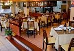 Restaurante Chepita Royal Club Campestre