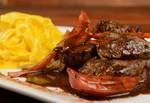 Restaurante Don Rosalino - Miraflores