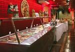 Restaurante Kuo Wha