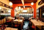 Restaurante Il Postino