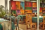Restaurante Patagonia